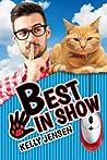 Best in Show by Kelly   Jensen