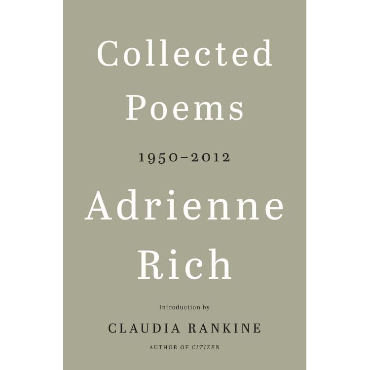 analysis of mother right by adrienne rich Adrienne rich adrienne rich was the importance of education was very high because her mother homeschooled her for 5 adrienne's father made the right.
