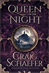 Queen of the Night (Revanche Cycle, #4)