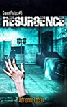 Resurgence (Green Fields #5)