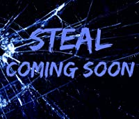 STEAL (Right Men Series #2)