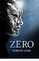 Zero (Zero Series Book 1)