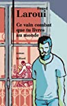 Ce vain combat que tu livres au monde audiobook download free