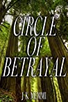 Circle of Betrayal