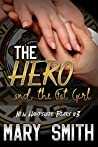 The Hero and the Fat Girl (New Hampshire Bears, #3)