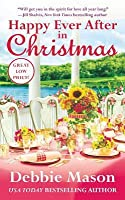 Happy Ever After in Christmas (Christmas, Colorado, #7)