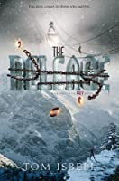 The Release (The Prey, #3)