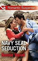 Navy SEAL Seduction (SOS Agency #1)