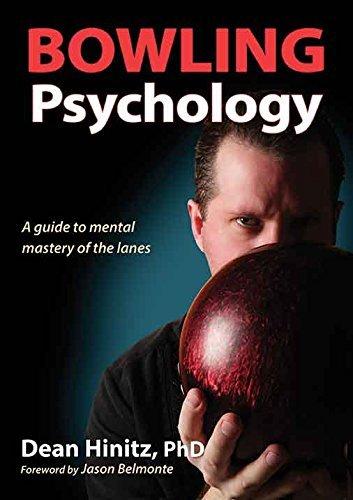 Bowling-psychology