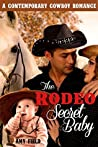 The Rodeo Secret Baby