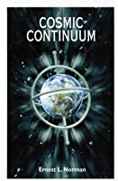 Cosmic Continuum