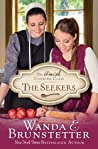The Seekers (Amish Cooking Class, #1)