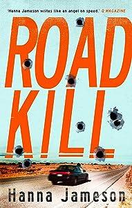 Road Kill (London Underground, #3)