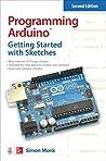 Programming Ardui...