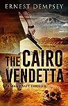 The Cairo Vendetta (Sean Wyatt #9)