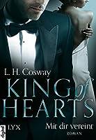 King of Hearts - Mit dir vereint (Hearts, 3)