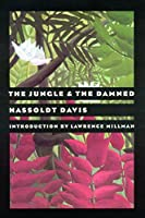 The Jungle and the Damned