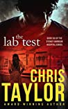 The Lab Test by Chris    Taylor