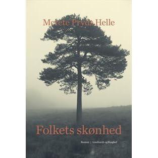 ec993f58 Folkets skønhed by Merete Pryds Helle