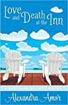 Love and Death at the Inn (Juliet Island Romantic Mystery)