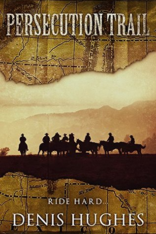 Persecution Trail