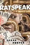 Ratspeak cover
