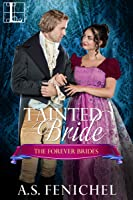 Tainted Bride