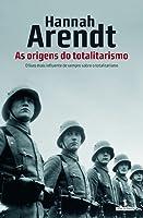 As Origens do Totalitarismo