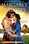 Claimed by a Highlander (The Douglas Legacy, #2)