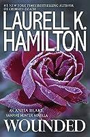 Wounded (Anita Blake, Vampire Hunter #24.5)