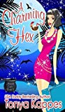 A Charming Hex (Magical Cures Mystery #9)