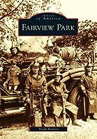 Fairview Park (Images of America: Ohio)