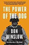 The Power of the Dog (Power of the Dog #1)