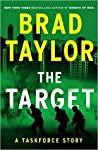 The Target (Pike Logan #10.5)