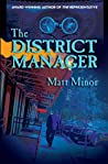 The District Manager