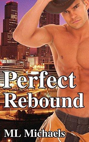 Perfect Rebound