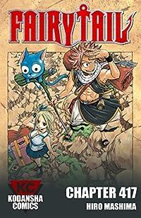 Fairy Tail #417