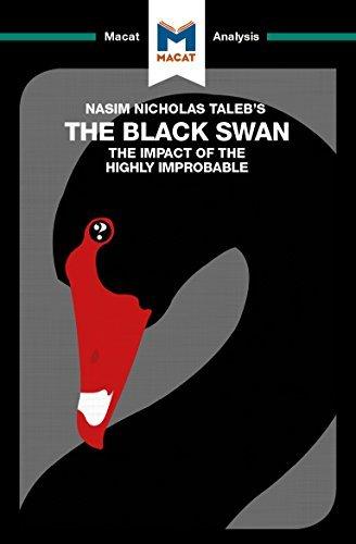 Nassim Nicholas Taleb] The Black Swan The Impact