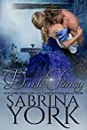 Dark Fancy (Noble Passions, #1)