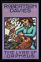 Robertson davies goodreads giveaways