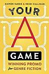 Your A Game: winn...
