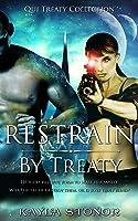 Restrain By Treaty