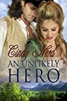 An Unlikely Hero (The Cutteridge Family #3)
