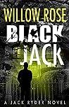 Black Jack (Jack Ryder #4)