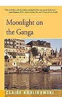 Moonlight on the Ganga