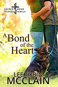 A Bond of the Heart