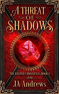 A Threat of Shadows