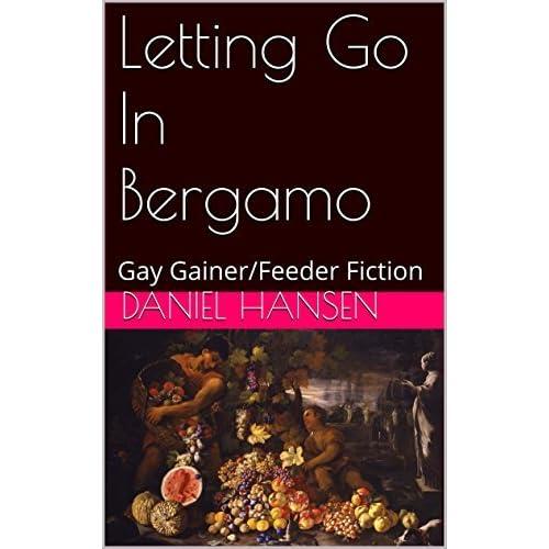 gay feeder