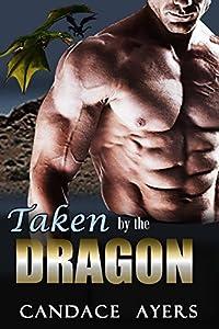 Taken by the Dragon