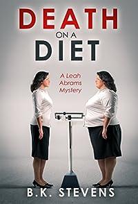 Death on a Diet